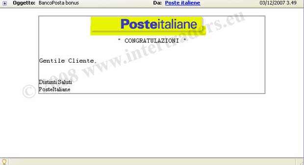 Comic Phishing 01
