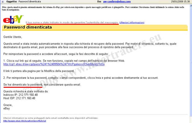Comic Phishing 04