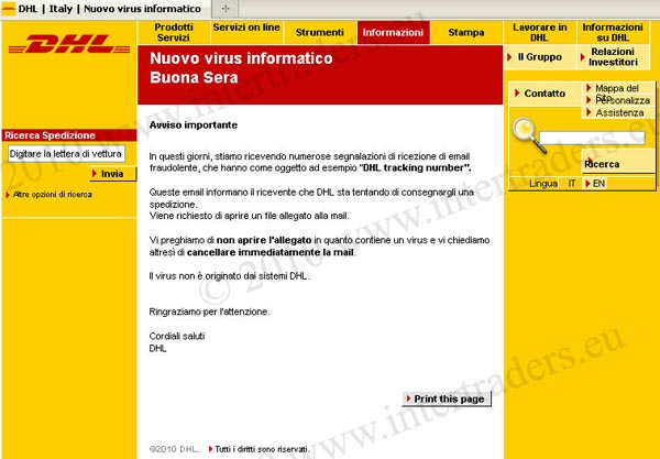 dhl email 03