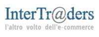 International Traders - L'altro volto dell'e-commerce